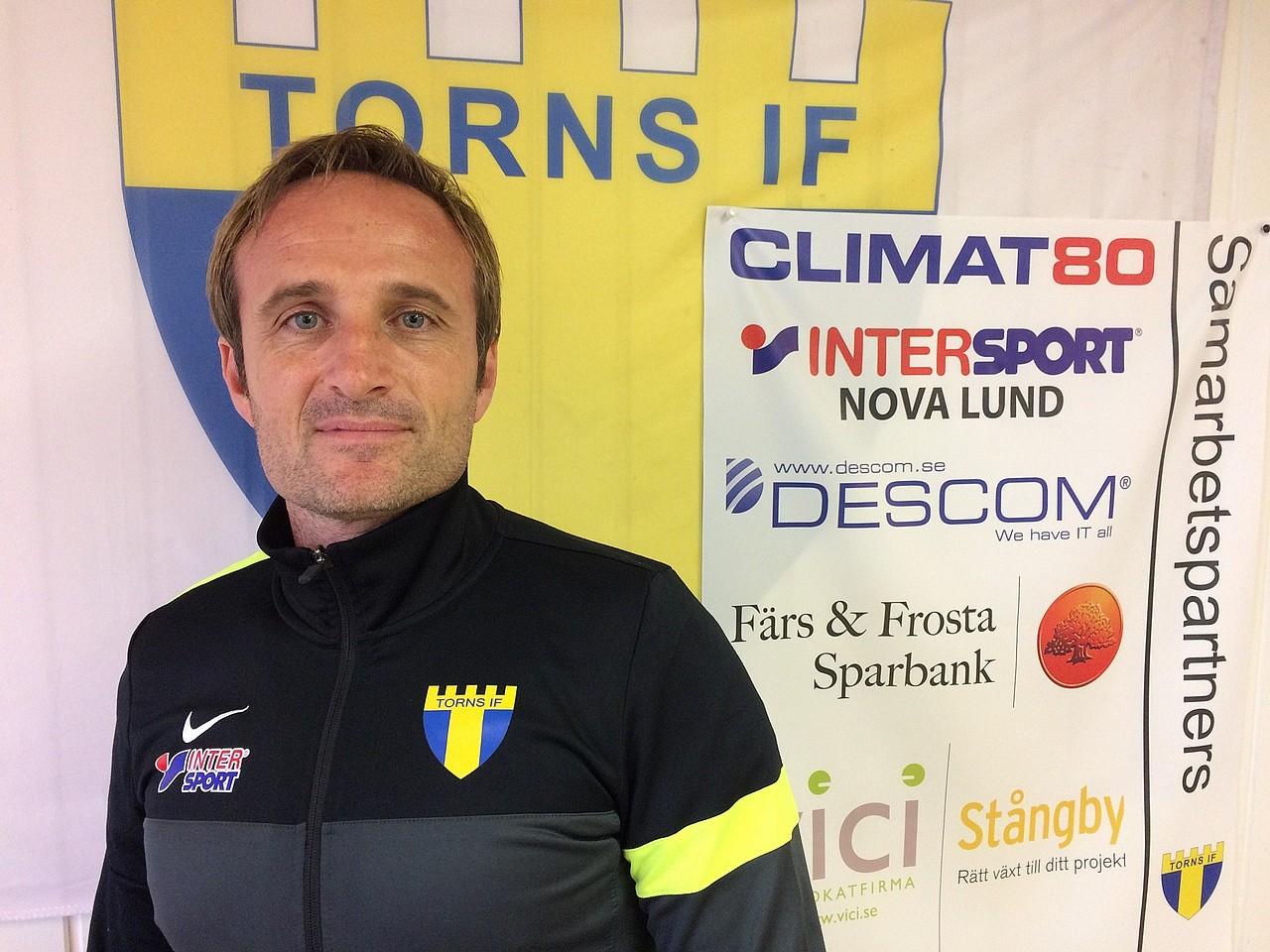Zoltan Gremsperger